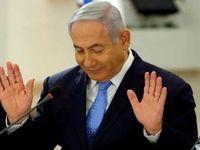 مقصد بعدی نتانیاهو برای عادی سازی روابط با اعراب کدام کشور است؟