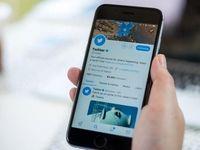 پیش بینی جنسیت و سن با بررسی حساب توئیتر ممکن شد