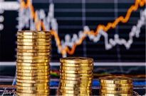 افت یکباره شاخص با کوچ دسته جمعی سهامداران / هیجان کاذبی که با دو دستگی در تصمیمات نفتی روانه بازار شد