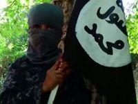 ناگفتههای یک زن داعشی