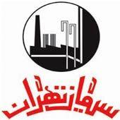 سيمان تهران (هولدينگ)