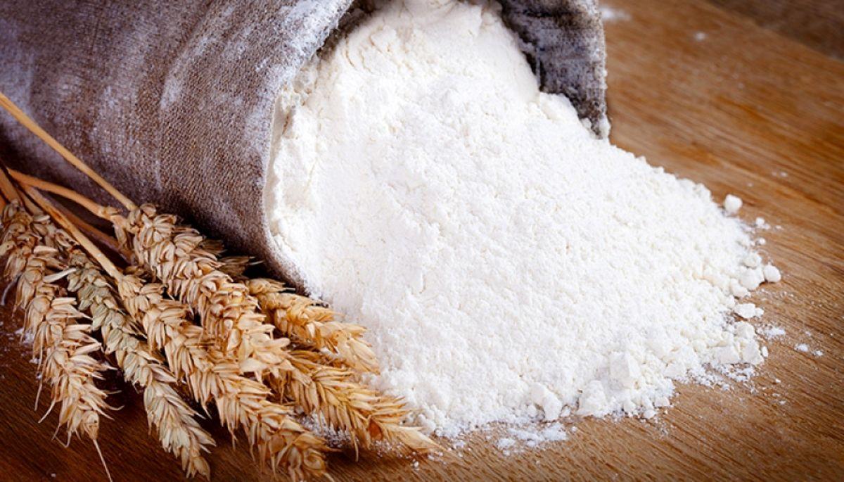 سکوت گمرک در برابر ابهامات صادرات آرد
