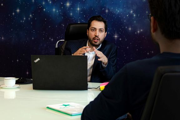 سرمایهگذاری مدیریت ثروت ستارگان در پنج استارتاپ فینتکی
