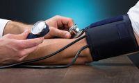 تنظیم فشار خون با یک کشف غیرمنتظره