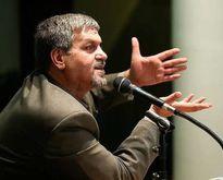 کواکبیان: کسی که ربنا میخواند رایش حرام اما کسی که جیگیلیجیگیلی میخواند رایش حلال است؟