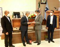 بانک صادرات ایران روی ریل سود عملیاتی