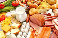 عوامل اصلی افزایش قیمت مواد غذایی