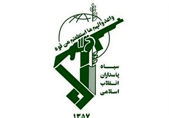 تأسیس سپاه پاسخی به دلمشغولی بزرگان نظام