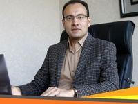 الکترو موتورهای خودرو چگونه در ایران تولید شد؟