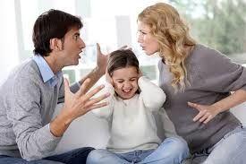6 عادت کلامی خانوادههای ناکارآمد