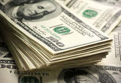 9 پیشنهاد برای کنترل بازار ارز