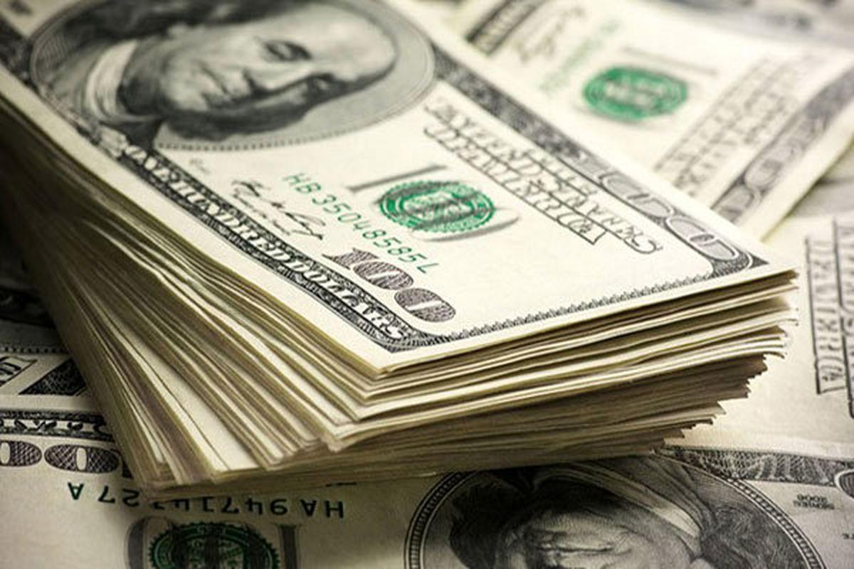 تبعات یک شبه تک نرخی شدن ارز
