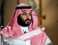 حکومت عربستان وارد مرحله ماقبل فروپاشی شده است