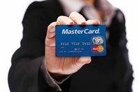 دو جایگزین کارتهای اعتباری برای گردشگران