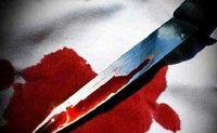 قتل صاحبخانه توسط مستاجر