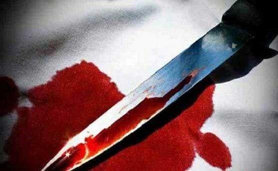 قاتل زن آمریکایی در یک قدمی چوبه دار
