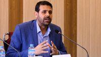 تهران تعطیل نشود مجلس طرح سه فوریتی ارائه میکند
