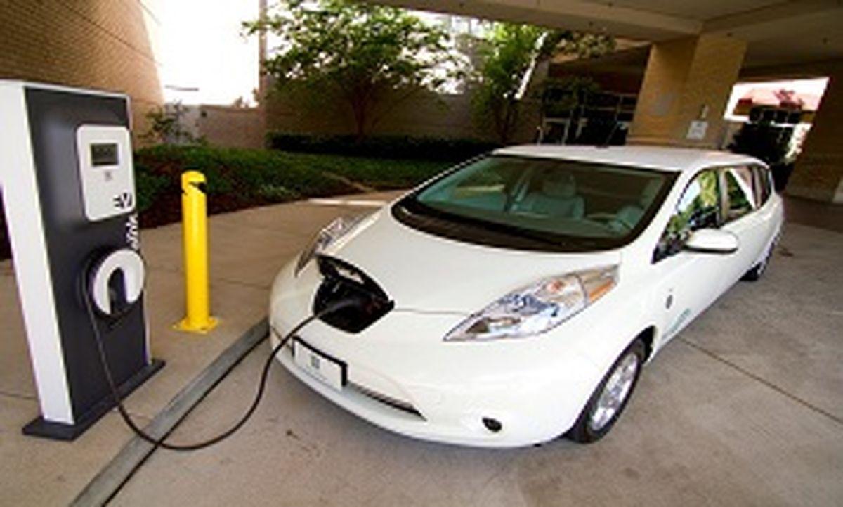 سرانجام طرح گسترش خودروهای برقی به کجا رسید؟