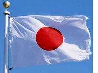 نرخ بیکاری ژاپن در پایینترین سطح ۲۶سال اخیر