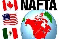 کانادا دوباره به مذاکرات نفتا ملحق شد