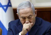فصل پایانی حیات سیاسی نتانیاهو در راه است؟