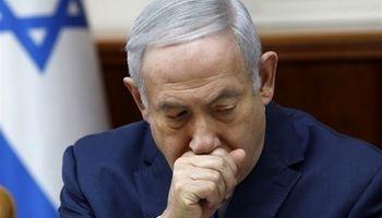 نتانیاهو رسماً مأمور تشکیل دولت شد