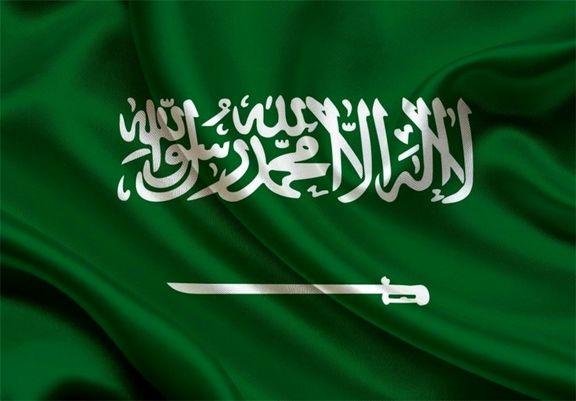 کسری بودجه بیش از ۹ میلیارد دلاری عربستان