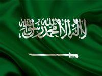 افزایش چشمگیر مبتلایان به کرونا در عربستان