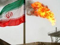 آمریکا با معافیت هند از تحریمهای ایران موافقت کرد