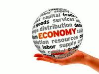 اقتصاد نظری چیست؟