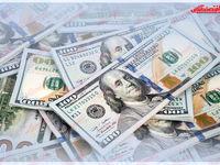 قیمت دلار در آغاز هفته چند؟ (۱۳۹۹/۶/۱۵)