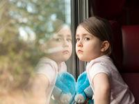 عوارض روماتیسم در کودکان