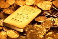 تسریع بخشیدن به مسیر صعودی قیمت طلا/ سطح ۳هزار دلاری قابل دستیابی است؟