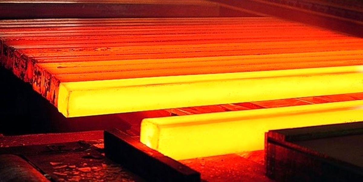 تأثیر ویروس کرونا بر بازار فلزات