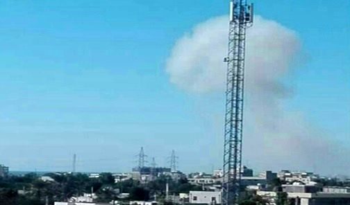 آخرین جزئیات حادثه تروریستی چابهار