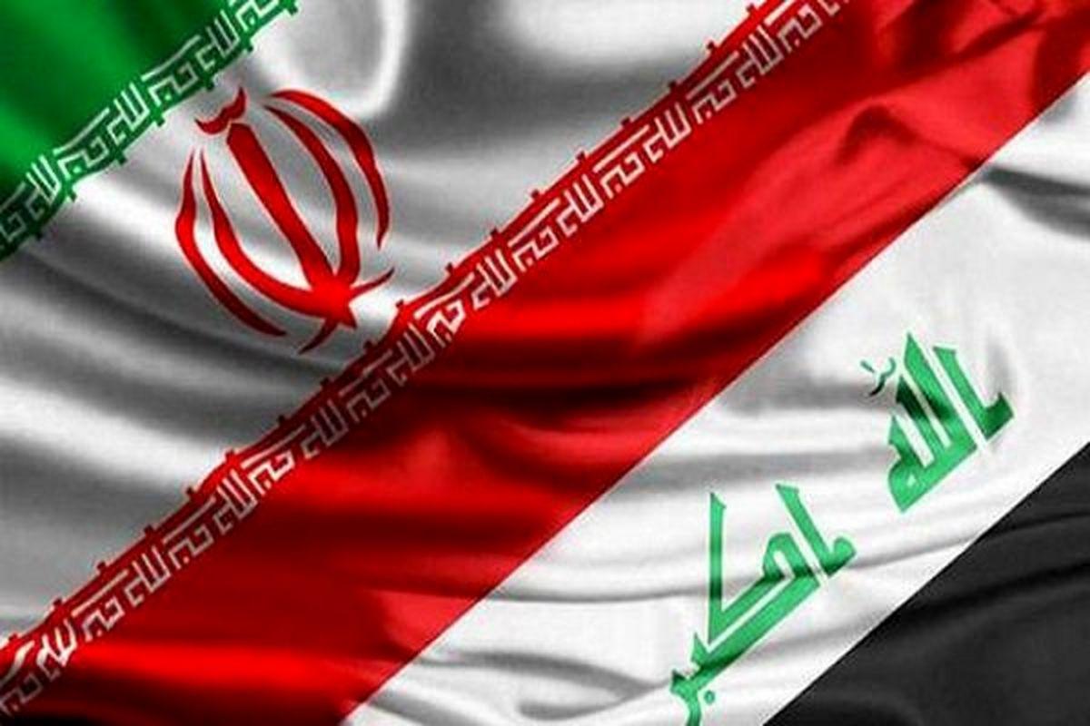 سهم ۲۲درصدی صادرات به عراق  همچنان پابرجاست