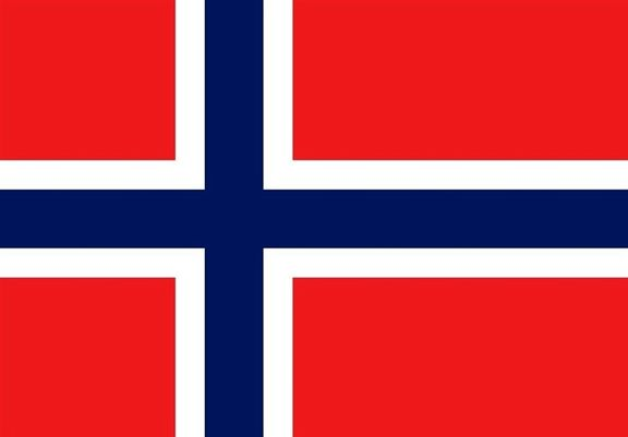 نروژ صادرات سلاح به عربستان را متوقف کرد