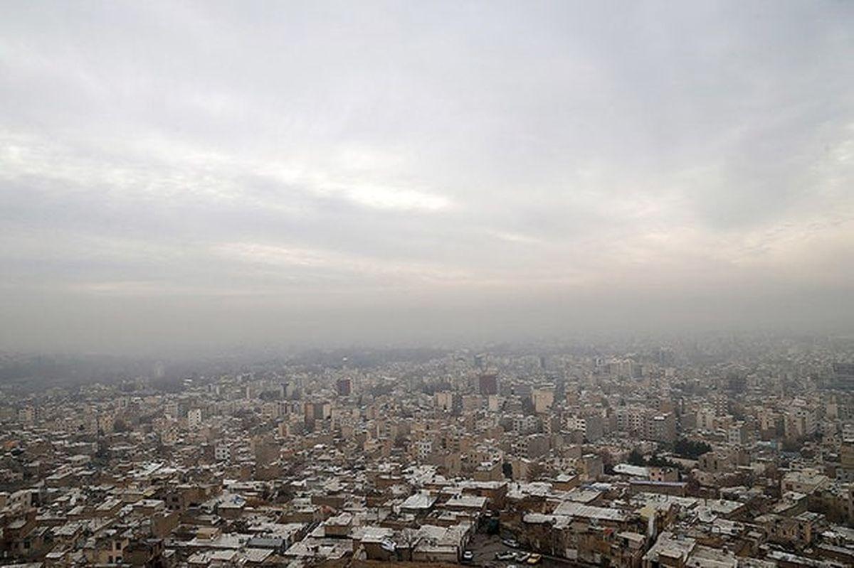 نیم قرن تا تهران ۲۰میلیوننفری