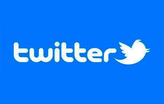 اکانت مدیر توییتر هک شد!