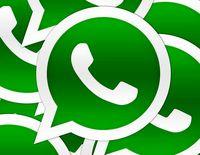 رفع مشکل امنیتی واتسآپ