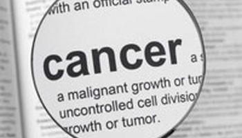 آشنایی با علائم سرطان مری