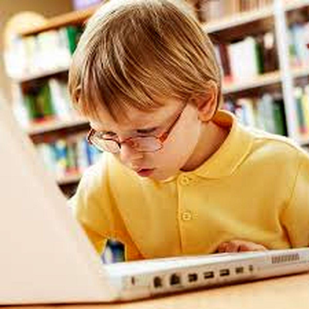 اتصال ۴۵هزار مدرسه به شبکه ملی اطلاعات