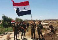 بشار اسد ۲۴هزار فراری از خدمت نظامی را عفو کرد