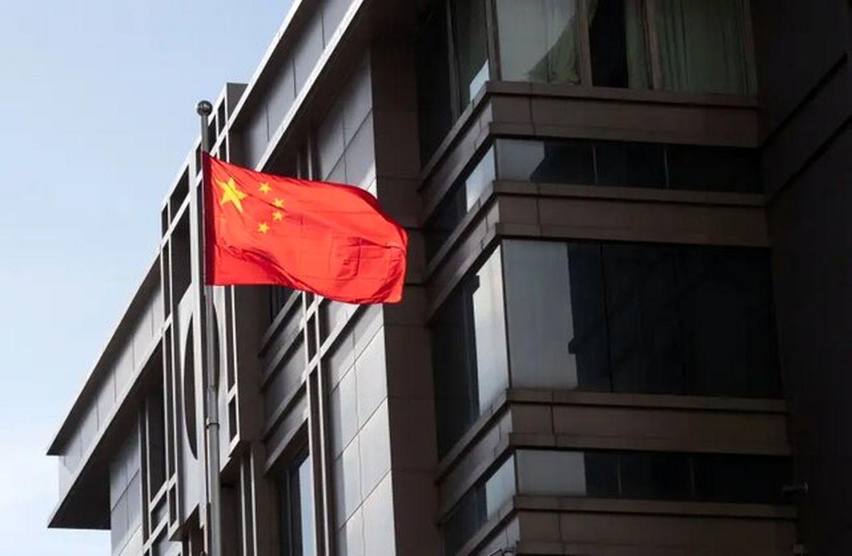 سرمایه گذاری خارجی در چین افزایش یافت