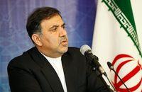 آخوندی: مردم تاوان مدیریت غلط شهرفروشی در تهران را میدهند
