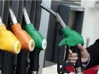 بنزین همچنان ارزان میسوزد