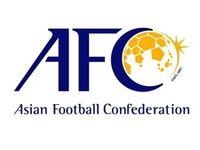 انتقال دیدارهای دور رفت چینیها در لیگ قهرمانان آسیا