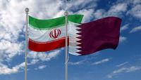 حجم صادرات به قطر ۱۱درصد کاهش یافت