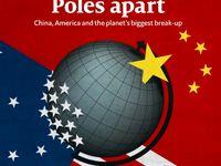 تحلیل اکونومیست از وضعیت چین و آمریکا/ از هم گسیختن قطبهای مهم جهان