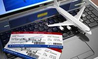 چه کسی جریمه لغو سفرها را پس از تاریخهای اعلام شده بدهد؟